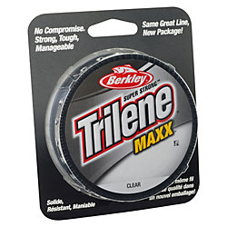 Berkley® Trilene® Maxx