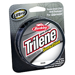 Trilene® Sensation