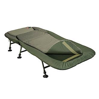 JRC® Extreme 3 Leg Bedchair