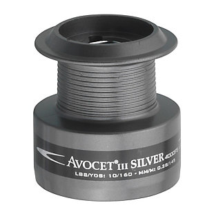 Mitchell® Avocast Free Spool Spare Spool