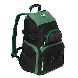 Mitchell® Backpack