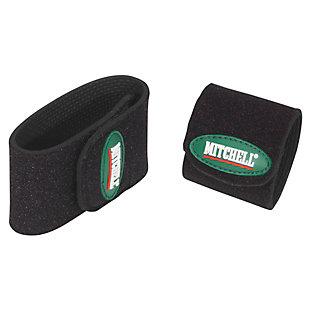 Mitchell® Rod Strap