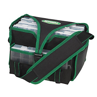 Mitchell® Tackle Box Bag