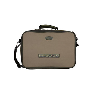 Greys® Prodigy Tackle Base Bag