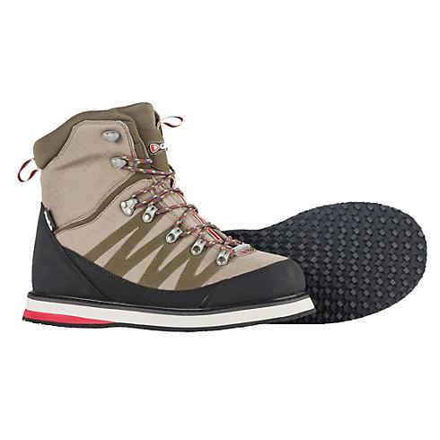 Greys Strata CT Rubber Wading Boots Distinctive Brand Deals