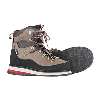 Greys® Strata CTX Felt Sole Wading Boot