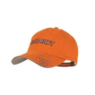 C&F 3D Classic Hat
