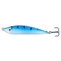 MO Coast Catcher Small