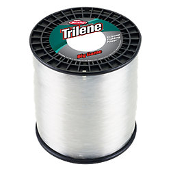 Berkley® Big Game Bulk Spools
