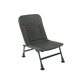 Chub® RS-Plus Chair