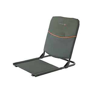Chub® RS-Plus Chair Mate