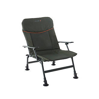 Chub® RS-Plus Comfy Chair