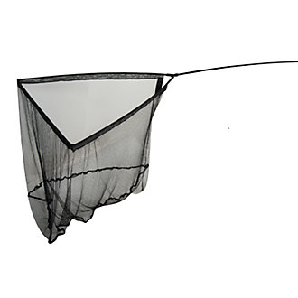 Chub® RS-Plus Landing Net