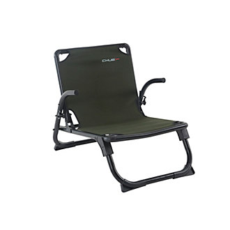 Chub® RS-Plus SuperLite Chair