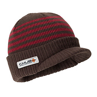 Chub® Vantage Beanie Hat 2016