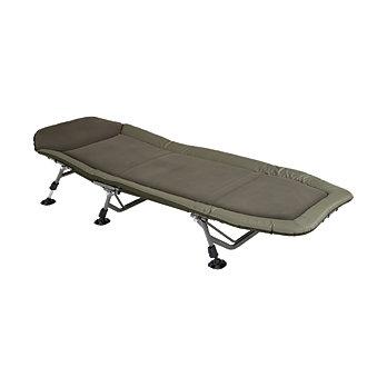 Chub® Vantage Flatbed 6-Leg
