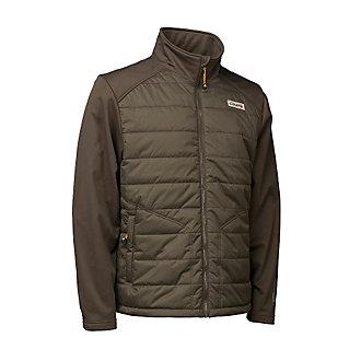 Chub® Vantage Hybrid Jacket
