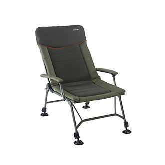 Chub® Vantage Long Leg Recliner