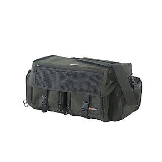 Chub® Vantage Solid Carryall