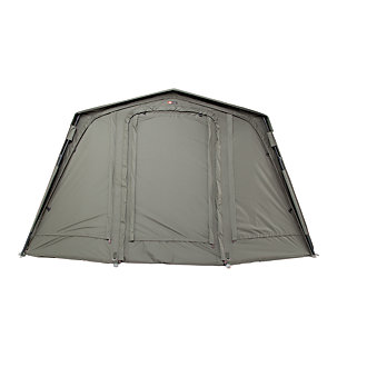 JRC® Extreme TX Brolly System