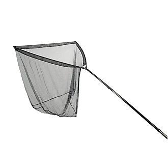 JRC® Extreme TX Landing Net