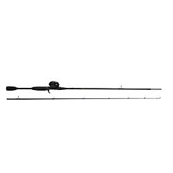 Abu Garcia® Pro Max Low Profile Combo