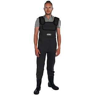 Mitchell® Waders