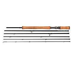 Shakespeare® Oracle Switch Rod