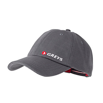 Greys® Performance Cap