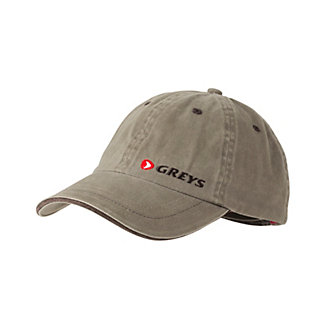Greys® Sandwich Peak Cap