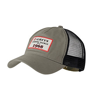 Greys® Trucker Cap