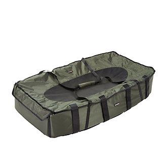 Chub® X-TRA Protection Cradle XL