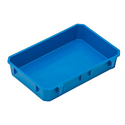 Shakespeaer® Seatbox Side Tray