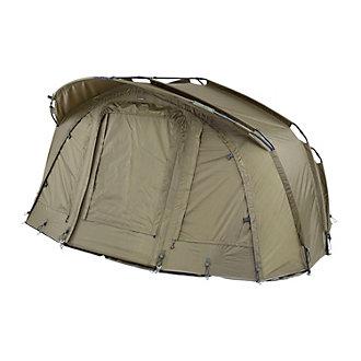 Chub® Cyfish Dome 1 man