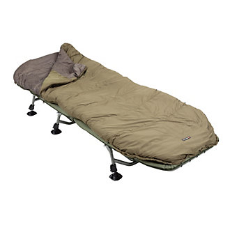 CHUB® Outkast Sleeping Bag