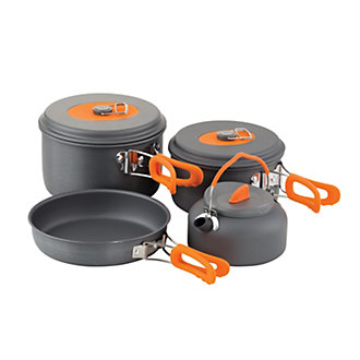 CHUB® All In One Cook Set