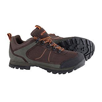 Chub® Vantage Ankle Boot