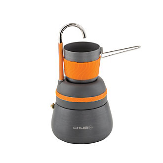 CHUB® Coffee Maker
