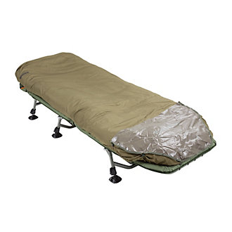 CHUB® Vantage Thermal Bed Cover