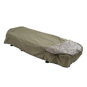 Chub® Vantage Waterproof Bed Cover