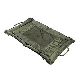 Chub® X-TRA Protection Beanie Mat