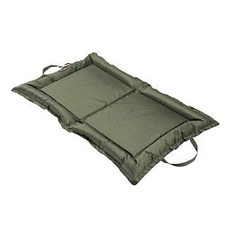 Chub® X-TRA Protection Beanie Mat Cmpct