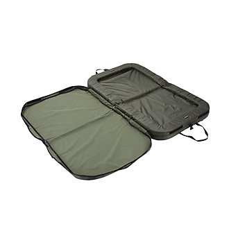 Chub® X-TRA Protection Duo Mat