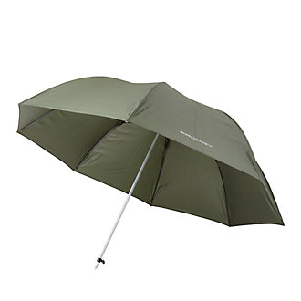 Greys® Prodigy Umbrella