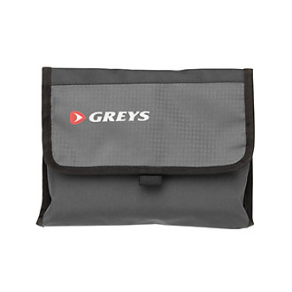 Greys® Sea Rig Wallet