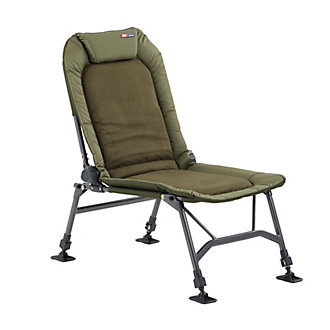 JRC® Cocoon Recliner Chair
