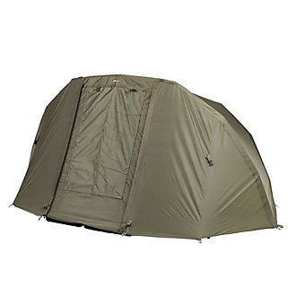 JRC® Cocoon 2G Shelter Session Kit