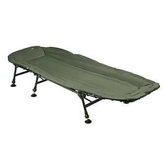 Contact Lite Bedchair