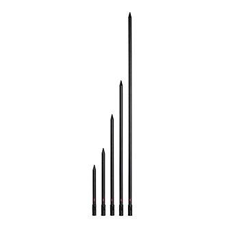JRC® X-Lite Banksticks