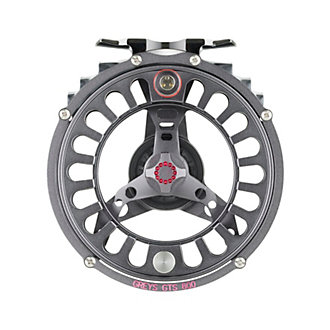Greys® GTS 800 Fly Reel